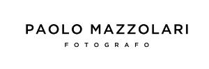 Paolo Mazzolari